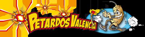 petardosvalencia.com